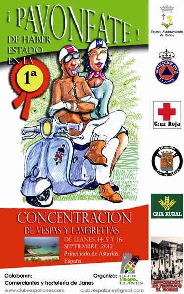 cartel-I-concentracion-vespas-y-lambrettas-club-vespa-llanes